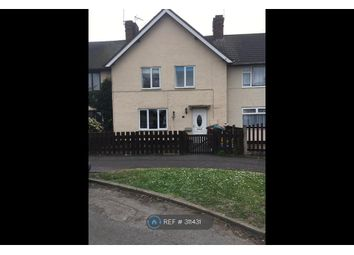 Thumbnail 2 bed semi-detached house to rent in The Close, Scunthorpe