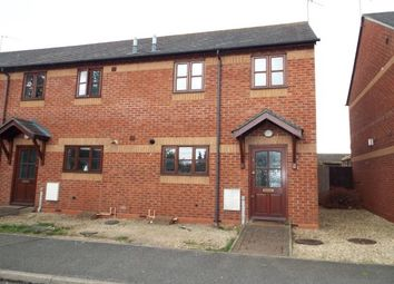 Thumbnail Property to rent in Hereford Road, Leigh Sinton, Malvern