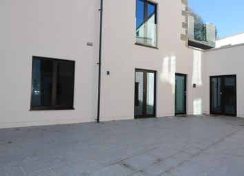 Thumbnail 1 bedroom flat for sale in Havelet Waters, St Peter Port