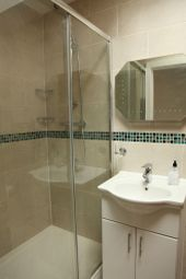 Thumbnail 1 bed maisonette to rent in Northumberland, North Harrow