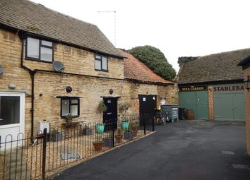 Thumbnail 1 bed property for sale in Market Place, Market Deeping, Peterborough