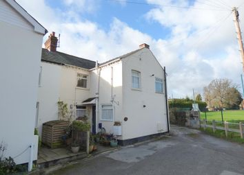 Thumbnail 2 bed terraced house for sale in 37 Spring Gardens, Malvern, Worcestershire