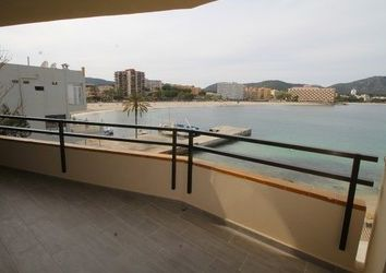 Thumbnail 3 bed apartment for sale in Torrenova, Balearic Islands, Spain