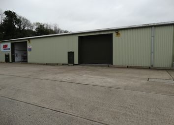 Thumbnail Light industrial to let in Henfield Road, Small Dole