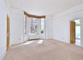 Thumbnail 3 bed flat for sale in Pilgrims Lane, London