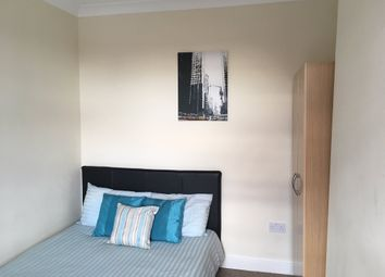 Thumbnail Room to rent in Essex Street, Northampton