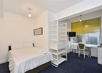 Thumbnail Property to rent in Brixton Road, London