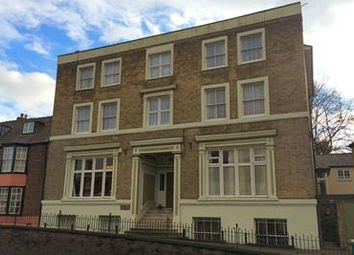 Thumbnail Office to let in Office 2, Richmond House, 127 High Street, Newmarket, Suffolk
