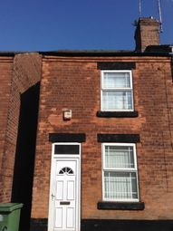 Thumbnail 3 bed semi-detached house to rent in Booth Street, Mansfield Woodhouse, Mansfield