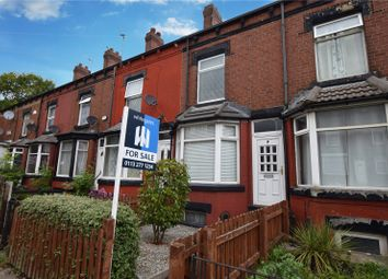 Thumbnail 3 bed property for sale in Cross Flatts Terrace, Leeds, West Yorkshire