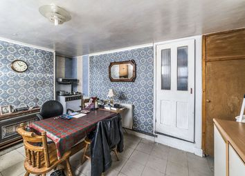 Thumbnail 2 bed terraced house for sale in Camden Square, Ramsgate
