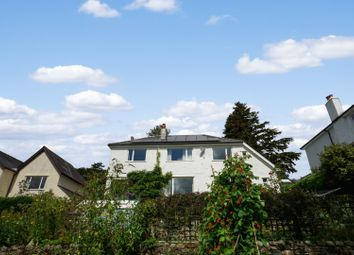 Thumbnail 5 bed detached house for sale in Manor Brow, Keswick
