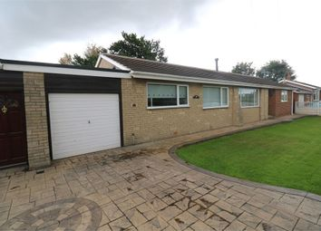 Thumbnail 4 bed detached bungalow for sale in Fair View Drive, Aston, Sheffield, South Yorkshire