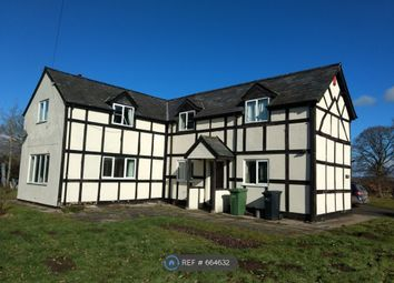 3 bed detached house to rent in Haven Lane, Leominster HR6