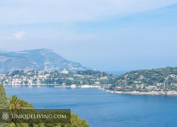 Thumbnail 6 bed apartment for sale in Nice, French Riviera, France