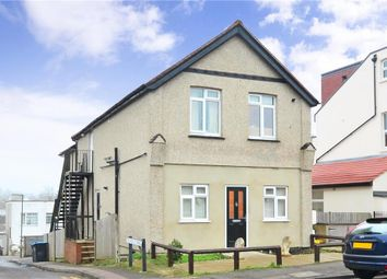 Thumbnail 1 bed flat for sale in Coulsdon Road, Caterham, Surrey