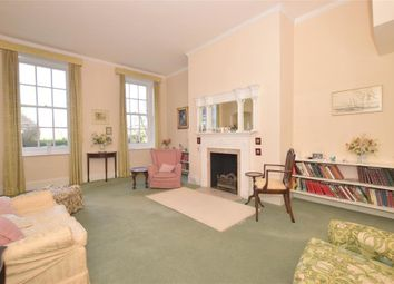 Thumbnail 4 bed property for sale in Steep, Petersfield, Hampshire