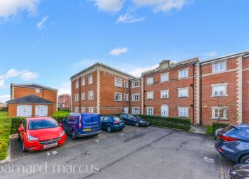 2 bed flat for sale in Talfourd Way, Redhill RH1
