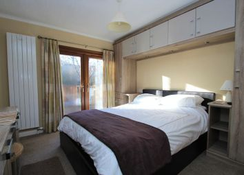 Thumbnail 2 bed property for sale in Landguard Road, Shanklin
