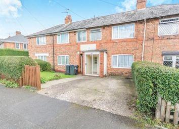 Thumbnail 2 bedroom property to rent in Tibland Road, Acocks Green, Birmingham