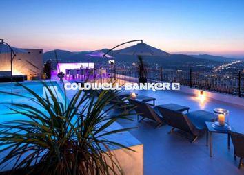 Thumbnail 5 bed villa for sale in Dalt Vila, Balearic Islands, Spain