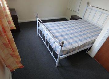 Thumbnail Room to rent in Landseer Road, Ipswich
