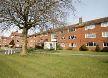 Thumbnail 2 bedroom flat to rent in Meadway Court, The Boulevard, Worthing