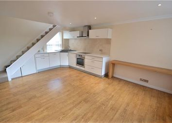 Thumbnail 3 bed property to rent in Guinea Lane, Bath
