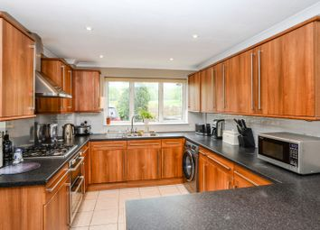 Thumbnail 3 bed end terrace house for sale in Berrylands, Orpington