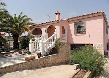 Thumbnail 4 bed villa for sale in 46388 Godelleta, Valencia, Spain