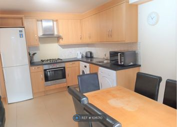 4 bed flat to rent in Dalston, London N16