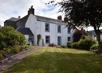 Thumbnail 2 bed property for sale in Main Street, Abernethy