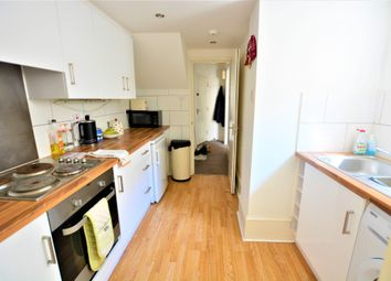 Thumbnail 2 bed flat to rent in Waterloo Street, Hove
