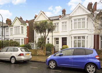 4 bed property for sale in Wormholt Road, London W12