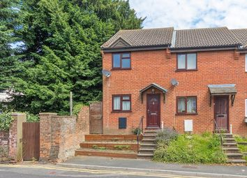 Thumbnail 2 bed semi-detached house to rent in High Street, Snodland