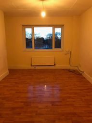 Thumbnail 3 bedroom flat to rent in Matlock Close, London