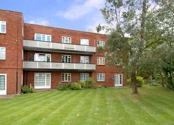 Thumbnail 3 bedroom flat for sale in Garden Close, Ruislip, Middlesex