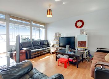 1 bed property for sale in Landmark Heights, 172 Daubeney Road, London E5