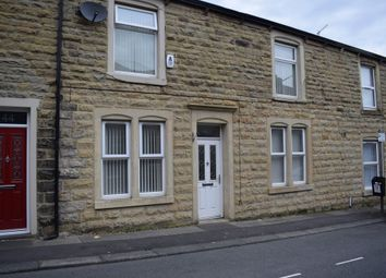 Thumbnail Room to rent in Nuttall Street, Accrington