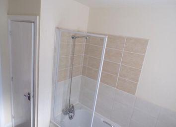 Thumbnail 2 bedroom flat to rent in Brickhouse Lane South, Tipton