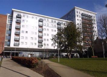 Thumbnail 2 bedroom flat to rent in Becket House New Road, Brentwood