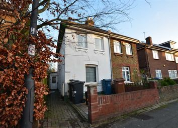1 bed maisonette to rent in Byron Road, Wealdstone, Harrow HA3