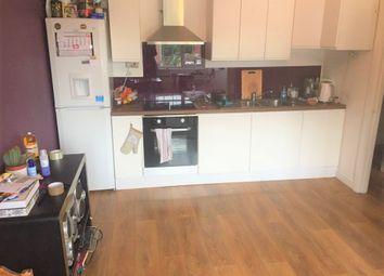 Thumbnail 2 bed flat to rent in Oaks Lane, Newbury Park