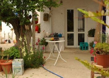 Thumbnail 1 bed country house for sale in Sitia 723 00, Greece