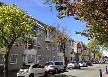 Thumbnail 2 bed flat for sale in North Road, Aberystwyth, Ceredigion