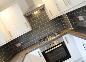 Thumbnail 3 bed terraced house to rent in Waverley Terrace, Blantyre, South Lanarkshire
