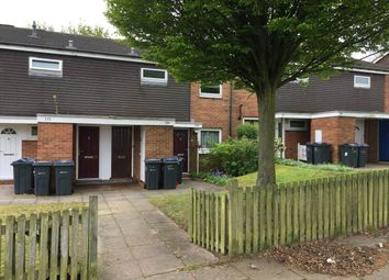 1 bed flat to rent in Edmonton Av, Kingstanding, Birmingham B44