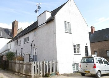 Thumbnail 1 bed flat for sale in Greytree Road, Ross-On-Wye