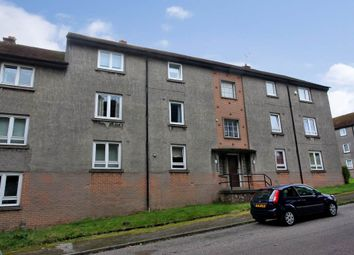 Thumbnail 2 bedroom flat to rent in 64 Cadenhead Road, Aberdeen