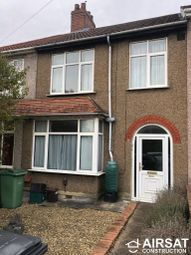 6 bed property to rent in 260 Filton Ave, Horfield, Bristol BS7
